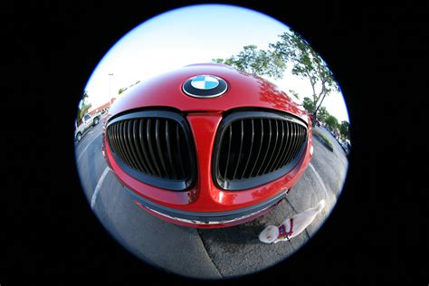 fisheye lens file car fisheye jpg