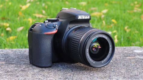 nikon cameras   digital camera world