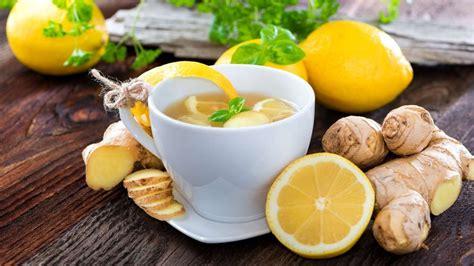 luft befeuchten hausmittel hausmittel gegen halsschmerzen zum selbermachen evidero