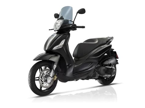 piaggio bv 350 for sale used motorcycles on buysellsearch