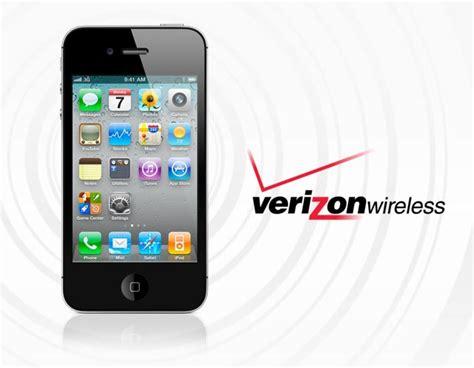upgrade my verizon phone verizon iphone 4 trade in how to upgrade trade at t iphone to verizon pinoytutorial techtorial