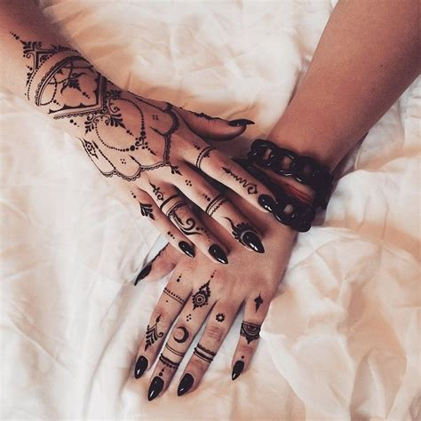 henna tattoo kit barnes and nobles 44 best images about henna on pinterest henna on palm
