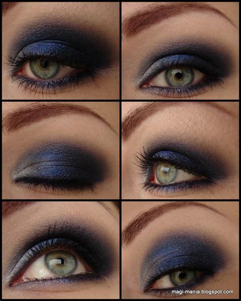 tutorial eyeshadow pencil rival de loop young eyeshadow pencils als base im test