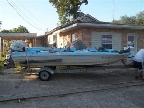 cajun boat 1980 cajun bass boat boats pinterest bass boat bass