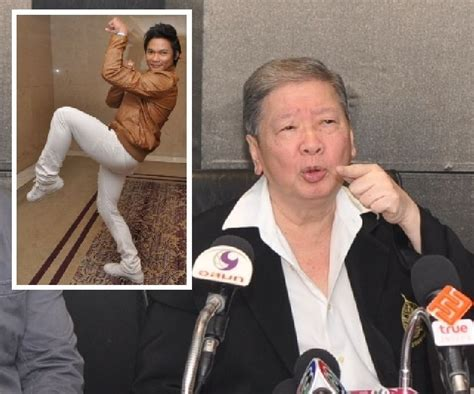 thai actor fast and furious tony jaa s thai manager threatens to sue fast furious 7