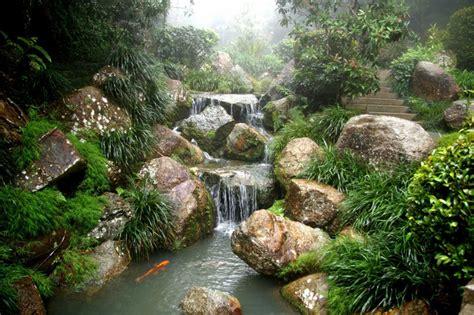 giardini giapponesi zen 30 foto di giardini zen stupendi in stile giapponese
