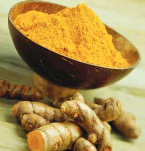 curcumina alimenti la curcuma la spezia anticancerogena per eccellenza la