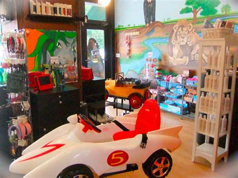 skybox haircuts bedford hours rock hair scissors a hair salon just for kids in chicago il