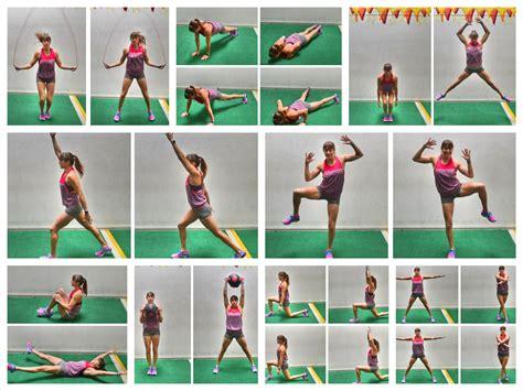 Or Variations 15 Jumping Variations Jpg