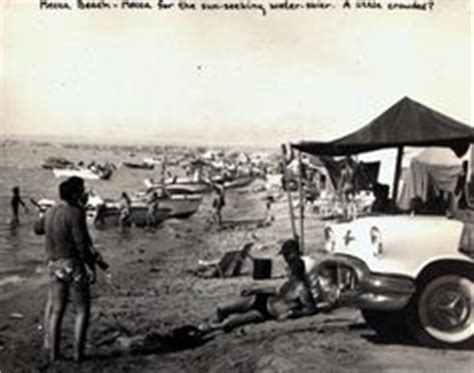 heyday boats california north shore salton sea www tassanee before and after