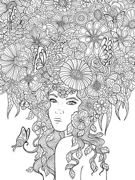 coloring book liner notes marica zottino
