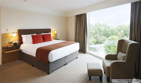Modern Bedroom Ideas Free Designs In Hi Res Images Elsoar Design Bedroom Free