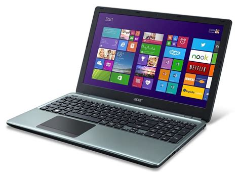 how do i what of ram to buy these are things to consider before buying a new laptop