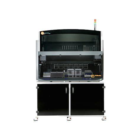 rack handler rack handler 17 images pro3 crestron emea home