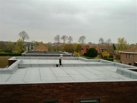 t roof dakwerken dakwerken bart vandeputte roofing vijvers en zinkwerken