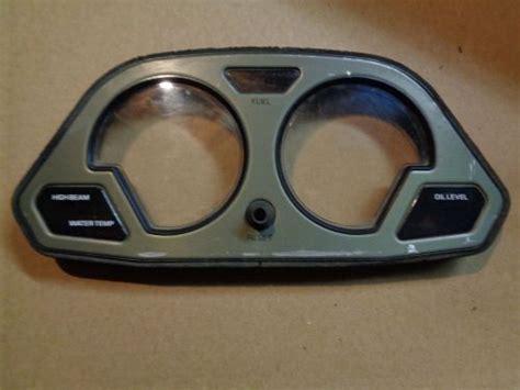 Kunci Kontak Zr 5d9 Original Yamaha Genuine Parts gauges cables for sale find or sell auto parts