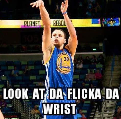 steph curry memes 1629 best images about
