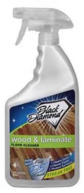 black diamond stoneworks wow qt black diamond wood