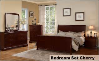 Bedroom Sets Cheap Bedroom Sets Cheap Furniture And Mattresses