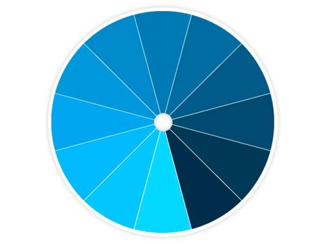 color whele color wheel primer hgtv
