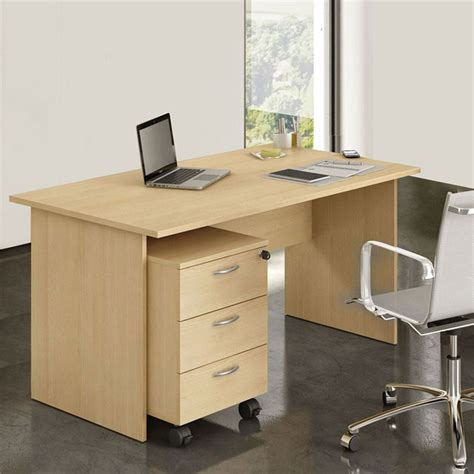 mondo office scrivanie staples set arredo pronto pack a scrivania 160 cm