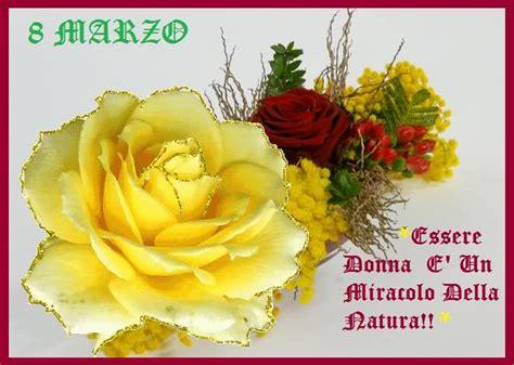 fiori e fantasia canzone fiori per l 8 marzo festa della donna immagini gif