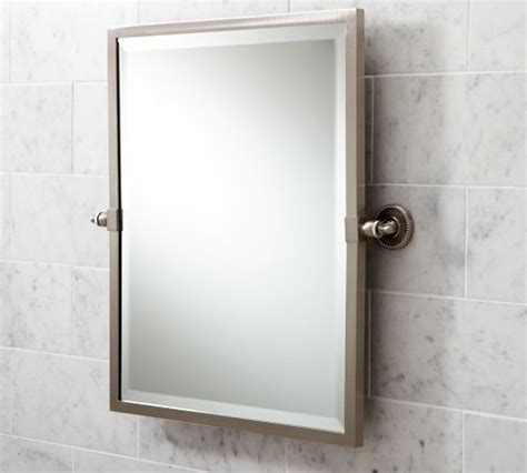 ada bathroom mirror ada height for mirrors in bathrooms handicap bathroom idea