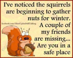 Funny winter quotes for facebook welcome winter quotes pictures