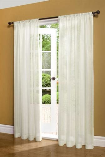 pauls curtains weathershield insulated thermasheer curtains by