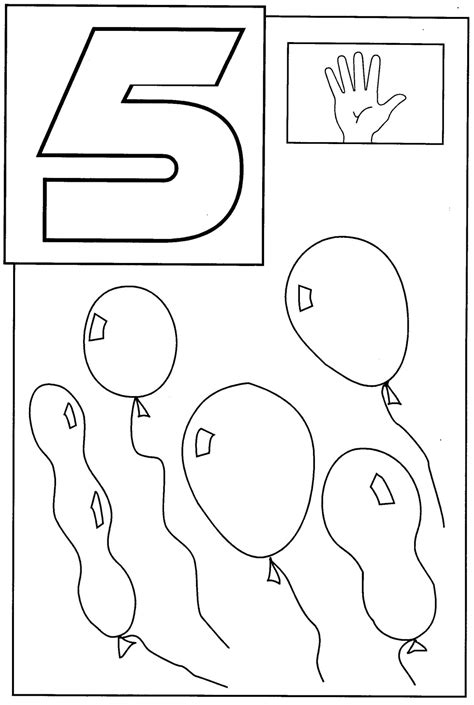 coloring pages of toddlers toddler coloring pages