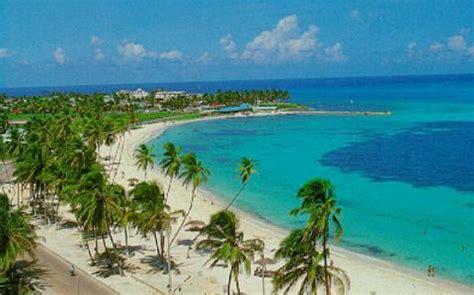 isla de san andres en colombia el clima en la isla de san unidosporcolombia archipi 233 lago de san andr 233 s