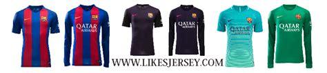 Kaos Midlayer Barcelona Terbaru 2017 2018 jersey bola barcelona terbaru 2017 kaos jersey bola