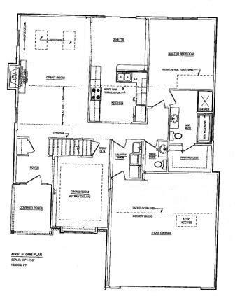 floor plans by shamrock homes shamrock building company