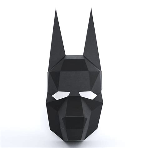 printable anubis mask the 25 best anubis mask ideas on pinterest egyptian