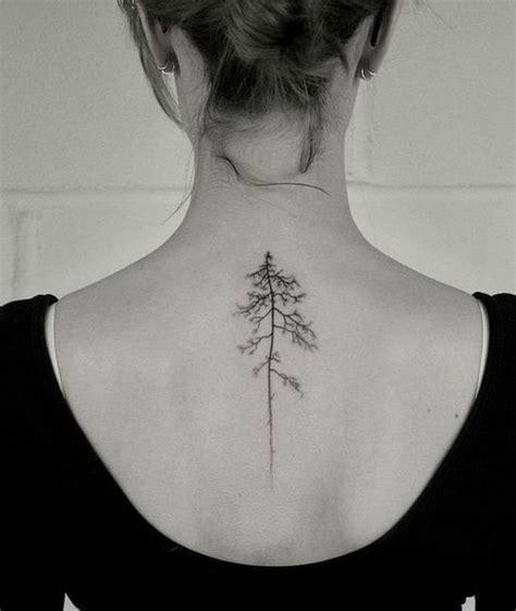 imagenes artisticas de mujeres de espalda tatuajes en la espalda para chicas friki net