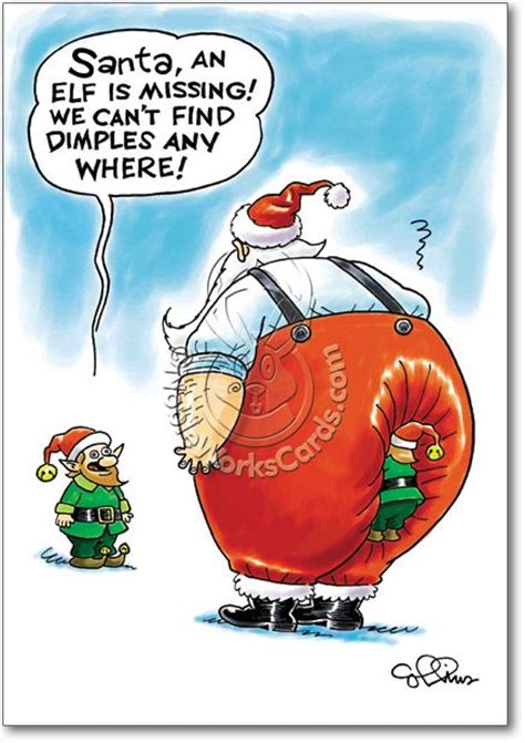 images  cartoons   funny   christmas  pinterest