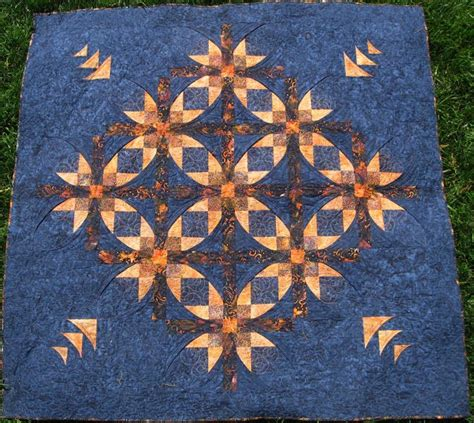 quilt pattern mexican star 95 best images about mexican star wallhanging on pinterest
