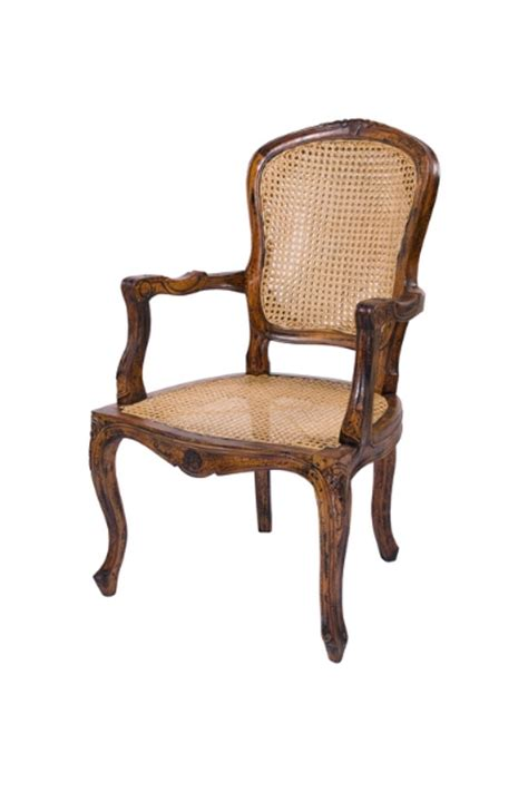 french country dining room chairs country french dining chairs