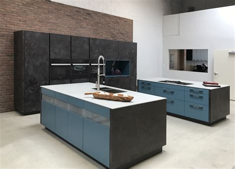 Alno San Francisco By European Kitchen Design by Bay Area Showroom San Carlos European Kitchen Design