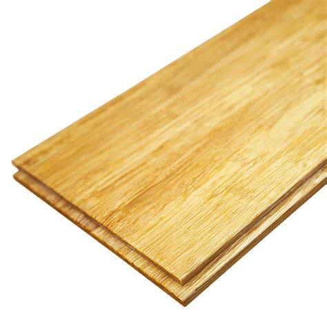strand woven bamboo flooring pros and strand woven bamboo flooring living room magnificent