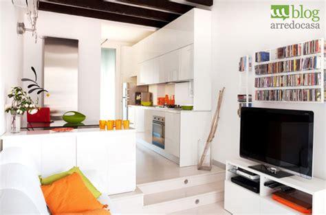 arredare una casa piccola come arredare una casa piccola in pochi mq m