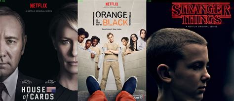 house of cards return date netflix premiere dates 2017 house of cards girlboss stranger things oitnb and