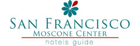 Car Rental San Francisco Moscone Center Search Moscone Center Hotels Hotels Near San Francisco