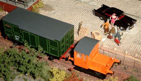 Möbel Franz Pötzen banden franz j 228 ger traktor 57 sporskiftet