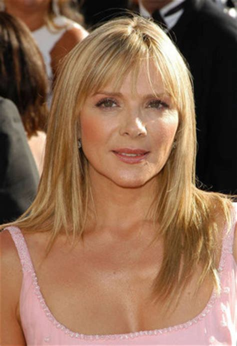 kim cattralls very short hairdos over the yearsaa kim cattrall kim cattrall photo 95469 fanpop