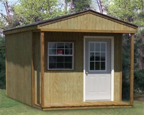 Lanco Sheds by Lanco Portable Buildings No Credit Check Free Delivery