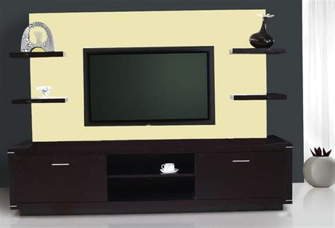 Lcd Wall Mount With Shelf by Tv Wall Mount With Shelf Ideas Robinson House Decor