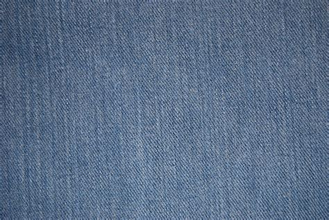 blue jeans pattern photoshop collection of denim backgrounds textures www