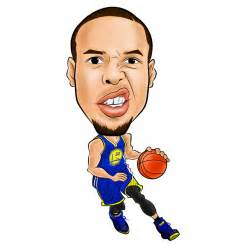 Mvp stephen curry 30 golden state warriors nba basketball plush doll