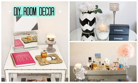 funky diy home decor cool diy room decor craft ideas fun diy craft projects